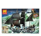 Фотография в Для детей Детские игрушки Продаются детские конструкторы (аналоги лего).Всем в Казани 2850