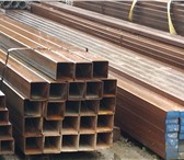 Foto в Строительство и ремонт Строительные материалы - Профильная труба квадратная 15х15х1,5 - в Краснодаре 40