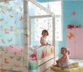 Foto в Мебель и интерьер Мебель для детей В продаже детская мебель из массива производства в Перми 90000