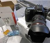 Foto в Электроника и техника Фотокамеры и фото техника Мы являемся законным компания, которая занимается в Омске 1800