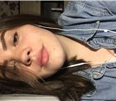 Изображение в Работа Работа для студентов Здравствуйте , меня зовут Даша , мне 16 лет в Ростове-на-Дону 1000