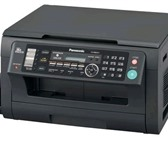 Foto в Компьютеры Факсы, МФУ, копиры принтер, сканер, факс, ксерокс, телефон. в Нижнекамске 5000