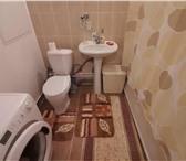 Foto в Недвижимость Аренда жилья Сдается 1-ая квартира. Все необходимое для в Владивостоке 7000