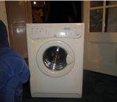 Фотография в Электроника и техника Стиральные машины Продам стиральную машину Индезит автомат, в Екатеринбурге 1500