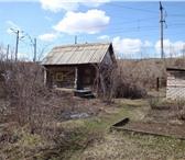 Фотография в Недвижимость Сады Срочно продается сад дача в садовом товариществе в Уфе 250000