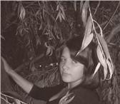 Изображение в Работа Работа на лето Ищу работу на лето Мне 16 лет Общительная,добрая,вежливая в Смоленске 10000
