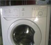 Изображение в Электроника и техника Стиральные машины Продам б/у стиральную машинку,  автомат, в Челябинске 3500