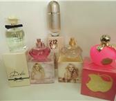 Foto в Красота и здоровье Парфюмерия Продаю элитную парфюмерию и духи оптом напрямую в Улан-Удэ 280