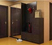Фотография в Мебель и интерьер Мебель для прихожей Прихожие на заказ. Выезд замерщика и дизайн в Ставрополе 0