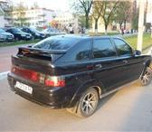 Изображение в Авторынок Новые авто ваз 2112,  2005г. пробег 49000 км. музыка, в Нижнем Новгороде 210000