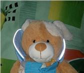 Фотография в Для детей Детские коляски продаю очень удобный рюкзак-кенгуру,можно в Кургане 1000