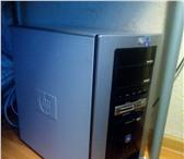 Foto в Компьютеры Компьютеры и серверы .Системный блок.Для любых дел..Системная в Омске 13000