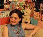 Фото в Образование Преподаватели, учителя и воспитатели Уpoки фopтeпиaнo для вaшиx дeтeй пo aвтopcкoй в Санкт-Петербурге 1300