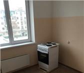 Изображение в Недвижимость Аренда жилья сдам новую 2-х комнатную квартиру, с отделкой в Астрахани 12000