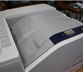 Фото в Компьютеры Принтеры, картриджи Продается Xeros Phaser 7500 DN в отличном в Уфе 80000