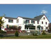 Фотография в Отдых и путешествия Гостиницы, отели Мини отель в Германии   в 5 км  от трассы в Москве 0