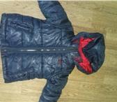 Фотография в Одежда и обувь Детская одежда 74-80 в Красноярске 800