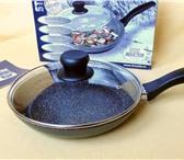 Изображение в Мебель и интерьер Посуда Сковорода производства немецкой компании в Йошкар-Оле 3100