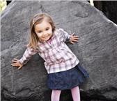 Фотография в Одежда и обувь Детская обувь ООО Северо Западная Торговая Компания предлагает в Санкт-Петербурге 150
