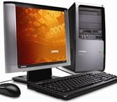 Foto в Компьютеры Компьютерные услуги Установка и оптимизация операционной системы в Улан-Удэ 600