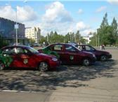 Изображение в Авторынок Автошколы Качественное обучение теории и вождению в в Петрозаводске 0