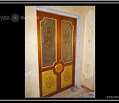 Изображение в Мебель и интерьер Другие предметы интерьера Изготовим:        * Витражные потолки    в Москве 0