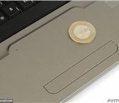 Фотография в Компьютеры Ноутбуки Продаю ноутбукНоутбук фирмы НР,  имеет трехъядерный в Санкт-Петербурге 18500