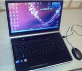Изображение в Компьютеры Ноутбуки Продам Ноутбук Packard Bell в Липецке: Процессор:Intel® в Липецке 25000