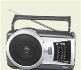 Фотография в Электроника и техника Аудиотехника Куплю радиоприемник vitek 3580 в любом состоянии в Ростове-на-Дону 500
