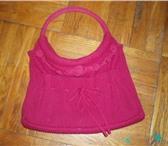 Foto в Одежда и обувь Аксессуары Продается совершенно новая сумка.Данная сумка в Москве 700