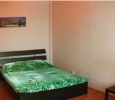 Фотография в Недвижимость Аренда жилья В аренду представлена просторная двухкомнатная в Ростове-на-Дону 1700