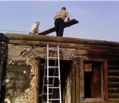 Foto в Строительство и ремонт Другие строительные услуги Демонтаж фундамента;Выравнивание участка;Снос в Санкт-Петербурге 1000