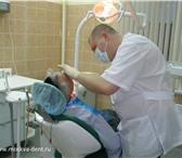 Изображение в Красота и здоровье Стоматологии Широкий спектр стоматологических услуг. Разумные в Куровское 100