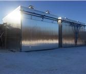 Фото в Прочее,  разное Разное Компания Dulan предлагает: сушильные камеры в Архангельске 1950000