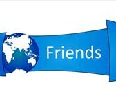 """Изображение в Образование Иностранные языки Центр изучения английского языка """"Friends"""" в Кемерово 330"""