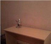 Фото в Мебель и интерьер Офисная мебель Продам недорого столы и шкафы (новые). Вся в Старом Осколе 2000