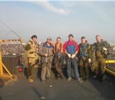 Foto в Строительство и ремонт Строительство домов Все направления промышленного альпинизма в Москве 2990