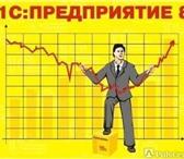 Foto в Компьютеры Программное обеспечение Внедрение и сопровождение программных продуктов в Ростове-на-Дону 700