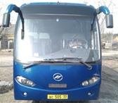 Изображение в Авторынок Аренда и прокат авто Аренда автобусов на свадьбу, корпоратив, в Пскове 0