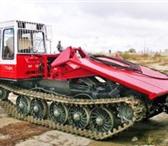 Foto в Авторынок Трелевочный трактор Трактора трелевочные ТТ-4 2014 года выпуска. в Лесозаводск 2800000
