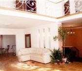 Изображение в Недвижимость Аренда жилья Сдам отличный 2-этажный коттедж 450 м² с в Москве 95000