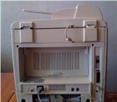 Фотография в Компьютеры Факсы, МФУ, копиры Продаю МФУ (сканер, принтер, копир, факс). в Кирове 0