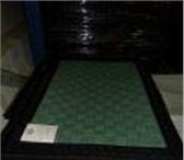 Foto в Мебель и интерьер Ковры, ковровые покрытия ООО «Алгоритм Чистоты»  предлагает в Москве 80