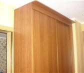 Foto в Мебель и интерьер Мебель для прихожей Продаем шкаф-купе для прихожейКрасивый и в Москве 10000