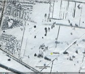 Изображение в Недвижимость Коммерческая недвижимость Продам земельный участок г. Новоалтайск, в Москве 150000