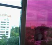 Фото в Строительство и ремонт Двери, окна, балконы Тонировка окон и лоджий энергосберегающей в Смоленске 0
