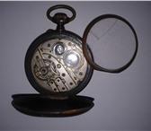 Foto в Хобби и увлечения Антиквариат Продаю карманные часы (ориентировочно середина в Туле 0