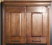 Фото в Мебель и интерьер Кухонная мебель Предлагаем на заказ мебельные фасады ручной в Калининграде 1