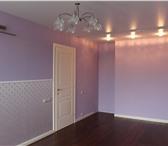 Изображение в Строительство и ремонт Ремонт, отделка Делаем ремонт квартир, комнат и студий под в Уфе 1000