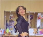 Фотография в Образование Курсы, тренинги, семинары курсы:1- кройки и шитья, 2- вязание на спицах в Тамбове 0